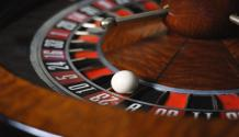 The Pros and Cons of Mega Roulette   JeetWin Blog