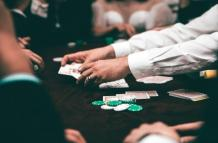 5 Ways To Become An Expert Bluff In Poker   JeetWin Blog