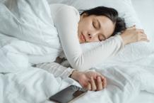 Best Sleep and Lifestyle Blog