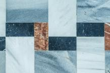Tips for Picking Kitchen and Bathroom Tiles