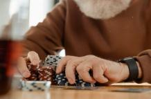 Is Poker a Game of Luck or a Game of Skill?   JeetWin Blog