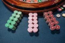 Top Casino Games of All Time   JeetWin Blog