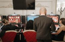 How to Improve Your Bottom Line While Playing Online Slots?   JeetWin Blog