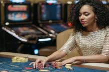 Relationship Between Women And Gambling – A Look At Their Favorites | JeetWin Blog