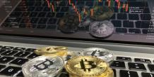 Cryptocurrency and the Canadian Taxman - MaximumVenture