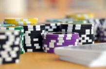How To Calculate Odds In The Game Of Poker?   JeetWin Blog