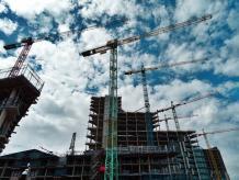 builder in Goregaon West