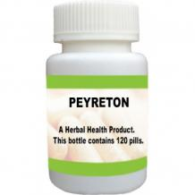 Natural Treatment for Peyronie's Disease   Supplement   Herbs Solutions By Nature