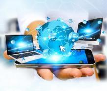IntellaSphere | Best Digital Marketing Company In India, USA