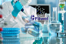 Start a Pharma Business Company By Exploring the Best Ideas | Healthcare Updates