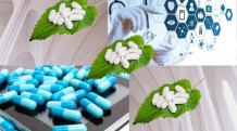 Know The Practical Opportunities With Digital Pharma Firms - Indian Product News