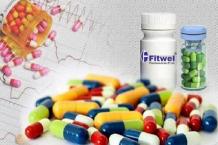 Trends Evolving In The Pharma Distribution - News for Pharmaceutical Innovation