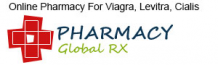 Kamagra (100mg) Buy Online in US at Cheap Price