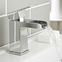 Basin Mixer Taps -Everything to Know About – supporting parts