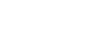 Palma Hair Concept | Hair Colouring & Extensions | Swedish Hairdressers