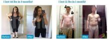 PhenQ Real Results: Weight Loss Pill Reviews and Testimonials