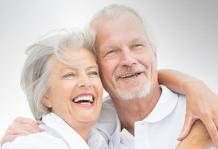 Best Dental Implant Surgeon Bellevue - Dental Implants Bellevue, WA
