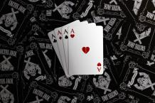 Best Card Games, Win A Fortune. Where to play games online?