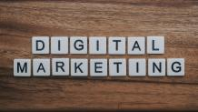 Kickstart Your Career In Digital Marketing With Croma Campus