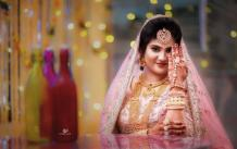 Wedding Catering Services In Kerala - Camrin Films