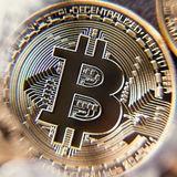 bitcoin-private-key - Issuu