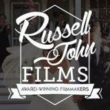 Best Wedding Videographer In San Diego CA  by  Russell John Films
