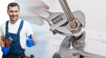 Beverly Hills Plumber | Plumbing Services In Beverly Hills