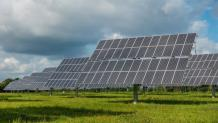 Solar Energy Products: A Never-Ending Power Generators