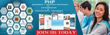 best php training institute in dehradun