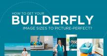 How to get your Builderfly image sizes to picture-perfect?