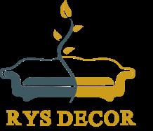 3 mẫu trang trí phòng trọ kiểu Hàn Quốc cực đẹp – RYS DECOR