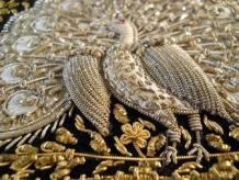 Five Famous Traditionally Rich Embroideries of India – MOLEDRO