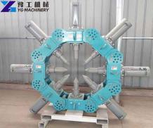 Pile Breaker Machine | Pile Breaker | Pile Breaker for Sale