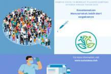 Pilkades Sampang Ditunda Hingga Tahun 2025