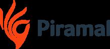 Piramal Mahim New Launch Project in Mumbai - Official