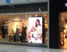 Want to Know The Best Digital Signage Provider in Dubai?