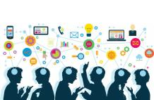 3 benefits of adding personalized learning to your training program – Shezartech