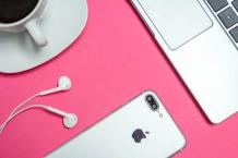 Important Things that Matter while Buying Cell Phone Accessories