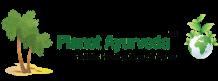 Piles - Piles Type, Causes, Symptoms, Signs & Ayurvedic Treatment