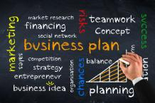 Planning: Importance & Purpose of a Business Plan for entrepreneur