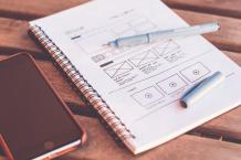 HOW A POOR WEBSITE DESIGN CAN SPOIL YOUR BUSINESS GROWTH – Logo designer Singapore