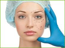Repair your damaged body parts with plastic surgery