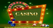 Play Most Popular Mobile Casino Sites Game UK
