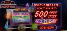 Play Free Online Slot Machine Games - Gambling Site Blog