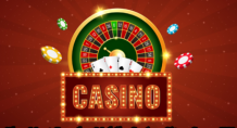 Play Online Slots and Casino Games with New UK Slot Site 2020 – Zordis