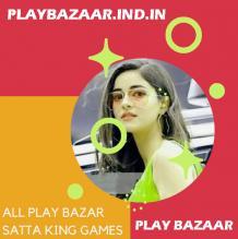 https://playbazaar.ind.in/