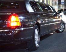 Bay Point Limo Rentals and Wine Tours