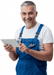 10 Best on demand drain cleaning Pros in Alameda-UTZO