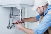 6 Reasons Plumbers Are So Important