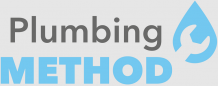 Professional Plumbing Services Chino Hills